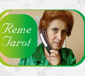 Reme Tarot